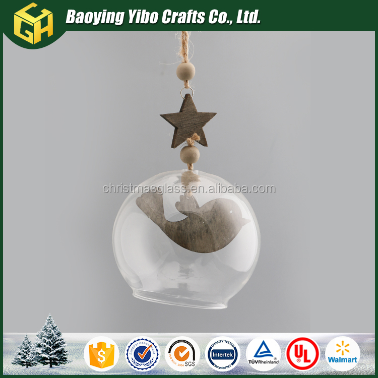 wholesale shatterproof christmas ball ornaments christmas hanging decoration