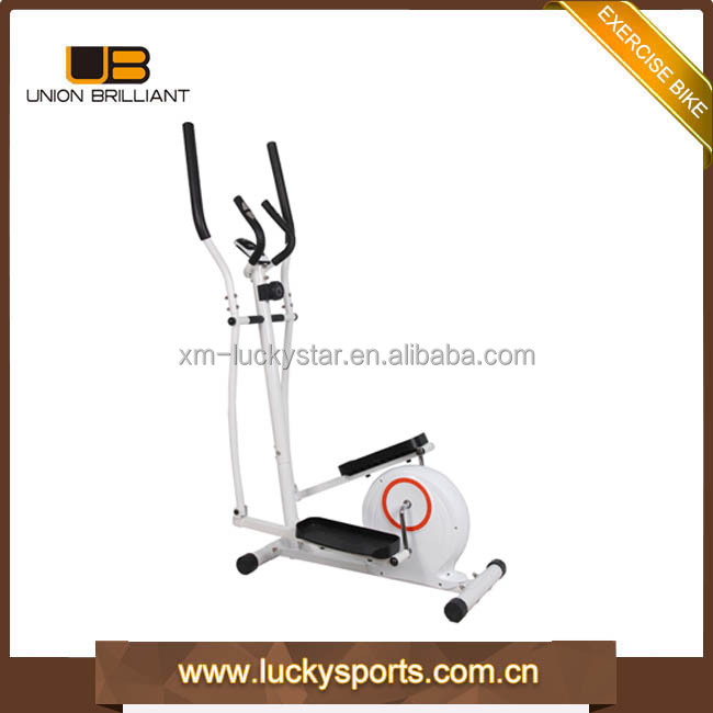 MEB5030 dynamic pro sport mini Eliptical Bike