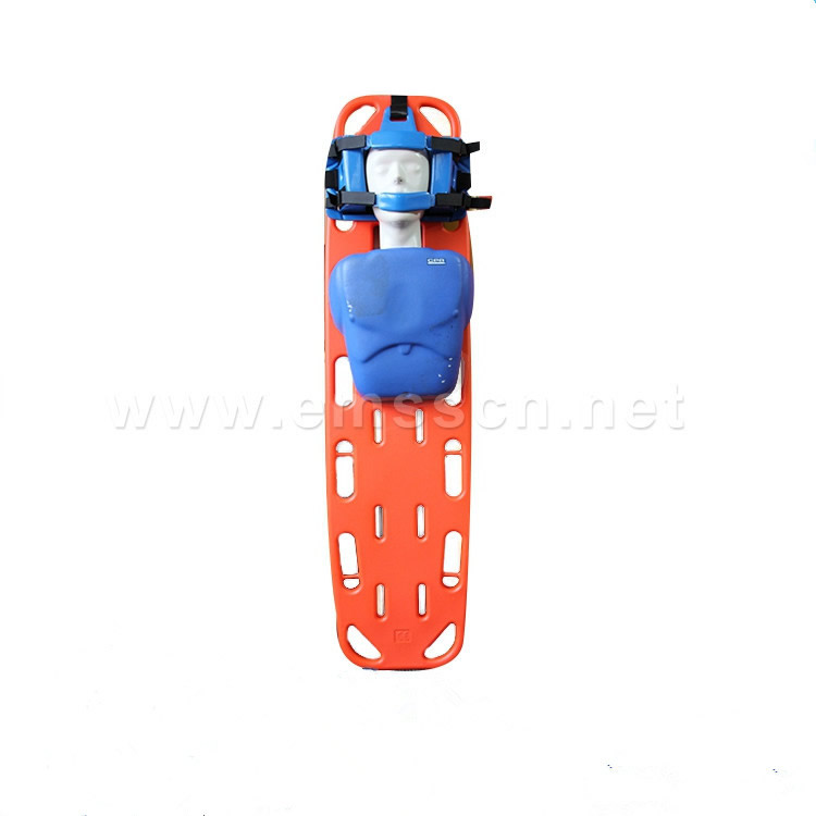 medical equipments hospital cheap disaster rescue equipment CE FDA