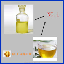 SGS tested high quality 99.5%plasticizer dop replacement