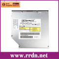 SATA Notebook 8x DVD Burner TS-T633A