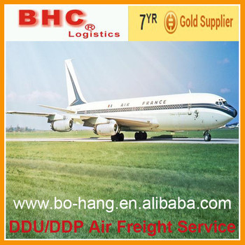 Shipping service from china to USA, Canada, Germany, U.K., Japan fba amazon shipment door to door