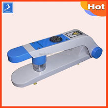 Digital Display leather softness hardness tester
