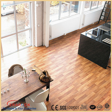 PVC waterproof basketball court laminate flooring cheap price in india