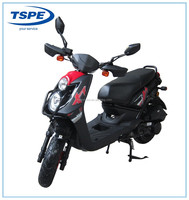 electric kick start BWS 125cc 150cc motorcycle