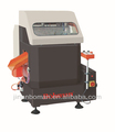 Heavy Duty Single Head Automatic Band Saw Cutting Machine Price