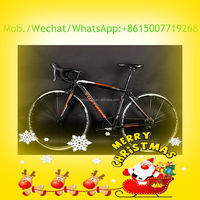 light weight aluminum alloy bicycle bike 16 speed