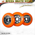 skate wheel,inline pu wheel,speed skate wheel in 100mm NEW