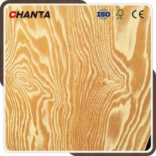 low price 12mm shuttering plywood furniture