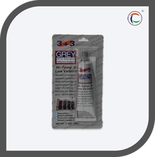 Forsen Brand Cheapest RTV Silicone Gasket maker Silicone Sealant for India Market