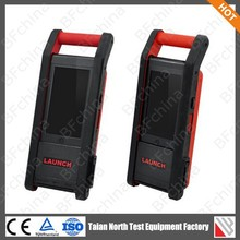 Auto key programmer master soft ware car scanner launch x431 3G