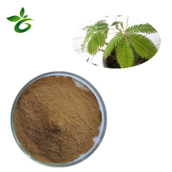 Mimosa hostilis root bark extract powder with free sample