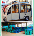 electric auto passengers rickshaw/battery operated tuk tuk for disable/fully enclosed tricycles mototaxi/cyclomotor 21000030