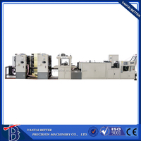 Best selling items brand new speedmaster heidelberg offset printing machine