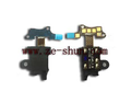 Cell Phone Flex Cable for LG V30 earphone