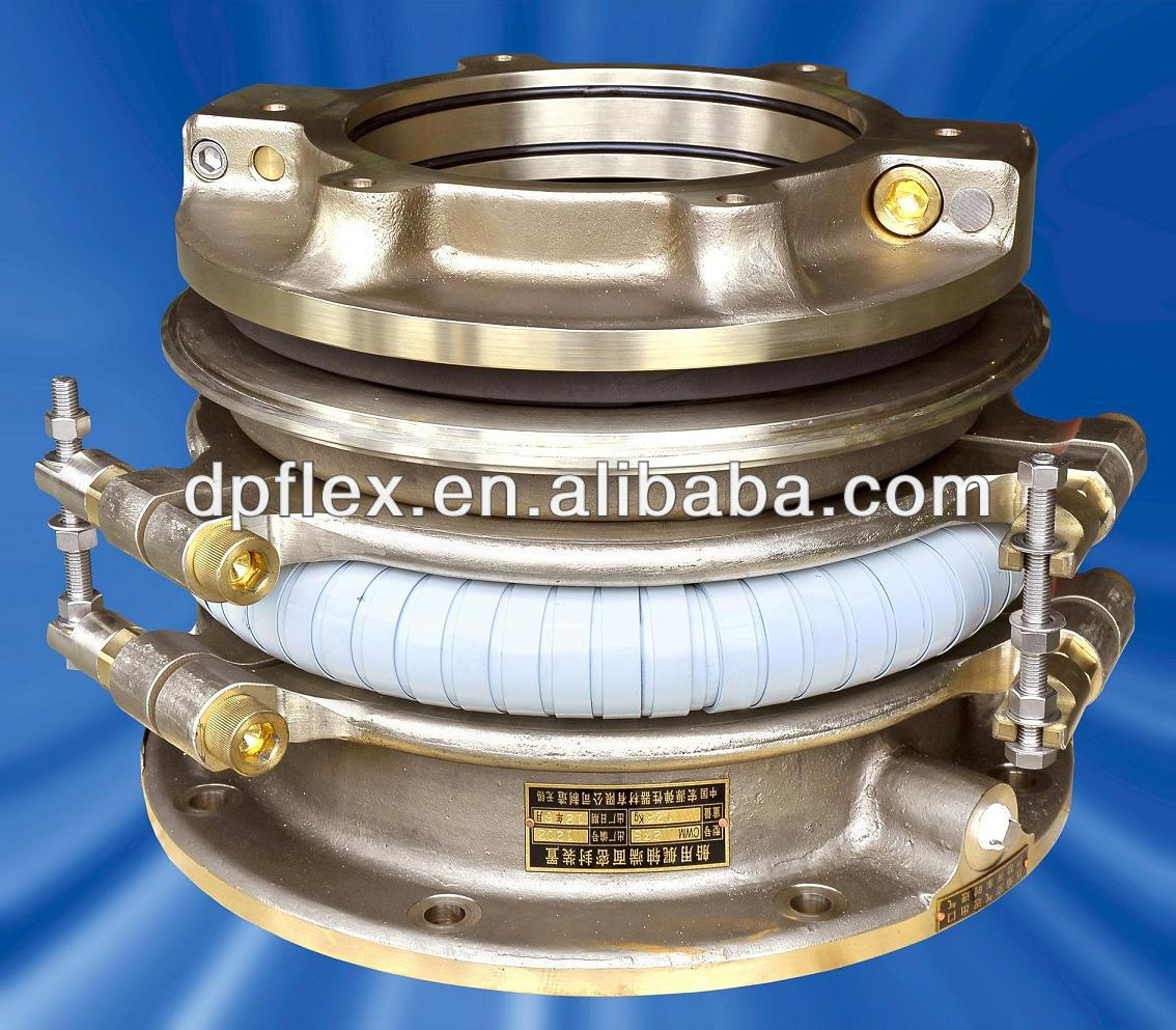 DaPing Brand CWM Series Marine Stern Shaft Seal