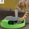 2016 catch the mouse motion pet cat toy hot sell pet product cat toy