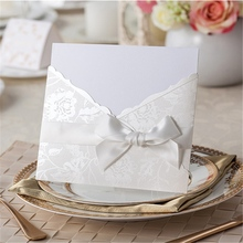 branded wholesale greeting germany asian wedding invitation cards supplies