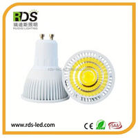 qr111 g53 led spotlight