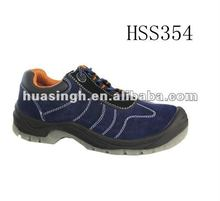 LY,Lightweight Camping Security Equipment Outdoor Climbing Shoes Men 2012