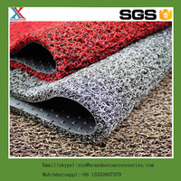 Durable Economical Famous Brand 3g Best Price Pvc Coil Mat