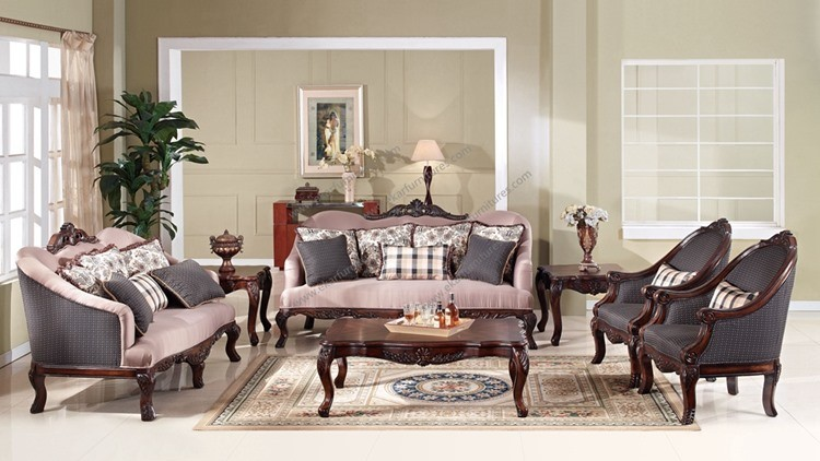 Online Shopping Furniture Stores Living Room Furniture Sofa Set Part 97