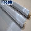 Ultra fine 25 micron honeycomb stainless steel wire mesh