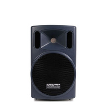 Home speaker products Lund speakers ABS family