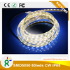 High lumen 16-18lm/led led light strip 5050 Warranty 3 years