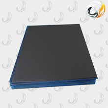 carbon fiber sheet use for car rc care frames