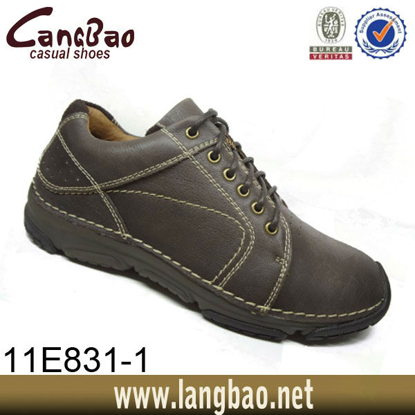 New 2013 China Shop Union Shoes Leather Shoes Men Leather Shoe Brand, High Quality China Shop Union Shoes,Men Shoes prices