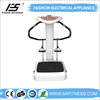 2015Canton fair best selling products heavy duty vibration massage with CE ,RoHS and GS