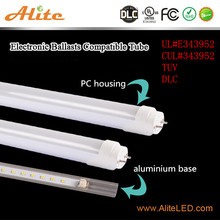 T8 Linkable Led IntegrativeTube Light 8ft-40w 6ft-30w tube japanese japan tube 2700K-6500K