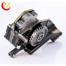 Best price energy saving tractor oil pump