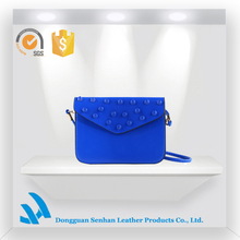 Factory direct custom fashion ladies cell phone shoulder bag