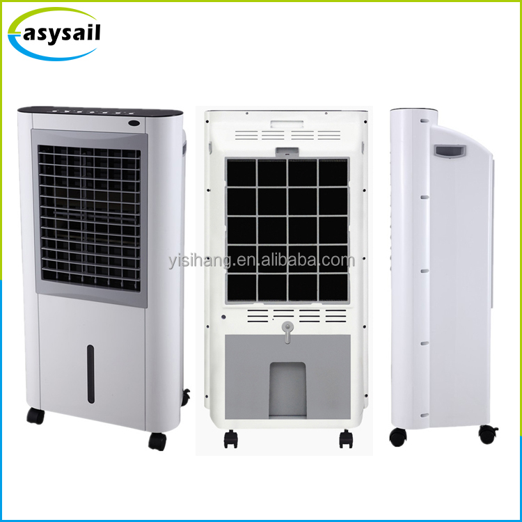 best sale summer gift home appliances energy saving evaporative cooling portable mini air conditioner for home