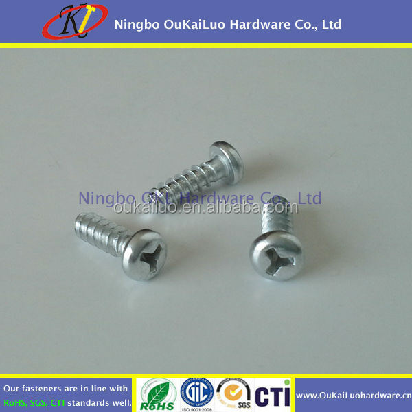 Tri Wing Tamperproof Security Screws