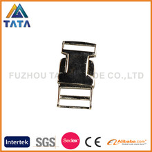 A Large Number Of Wholesale Metal Quick Insert Release Buckle