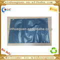 Mailing Post gray self sealing poly mailers shipping envelope bags