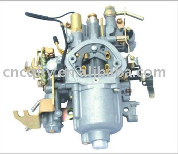 PROTON WIRA CARBURETOR(PART NO.MD-192036)