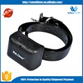 2016 Ebay China Website Wholesale Advanced Anti - Bark Dog Collar Training System PET850N