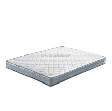 2018 divini cheap price hotel king size mattress