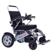 handicapped electric wheelchair saudi arabia