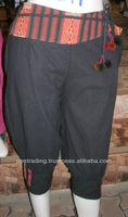 ChiangMai Cotton trouser