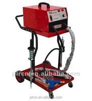 Traditional spot welding/Steel dent puller/Automatic car body repair