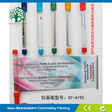 Exhibition Banner Pen, Folding Ballpoint Pen, Feature Ballpoint Pen