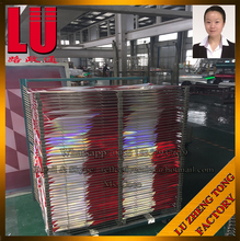 Adhesive Reflective Tape Sheeting