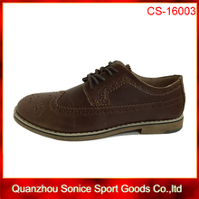high quality man shoes,china factory man shoes,man shoes guangzhou