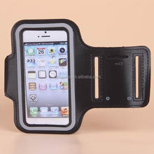 Armband Leather Case for iPod Nano 7