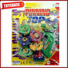 Hottest Lovely Promotional beyblades games beyblade kids bey blade toys